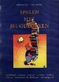 Bekijk details van Spelen met jeugdboeken