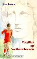 Bekijk details van Vergilius op voetbalschoenen