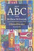 Bekijk details van Het ABC van Willem Wilmink