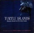 Bekijk details van Turtle islands