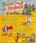 Bekijk details van Het filmboek