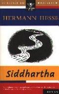Bekijk details van Siddhartha