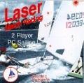 Bekijk details van Laser match racing