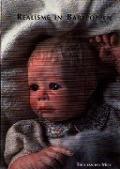 Bekijk details van Realisme in babypoppen