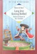 Bekijk details van Lang leve koning Bobbel