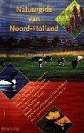 Bekijk details van Natuurgids van Noord-Holland