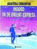 Bekijk details van Moord in de Oriënt-express