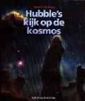 Bekijk details van Hubble's kijk op de kosmos