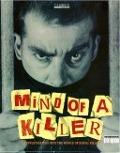Bekijk details van Mind of a killer