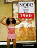 Bekijk details van Mode uit de zestiger jaren