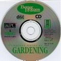 Bekijk details van Better homes and gardens complete guide to gardening