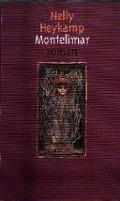 Bekijk details van Montelimar