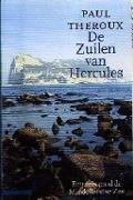 Bekijk details van De Zuilen van Hercules