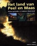 Bekijk details van Het land van Peel en Maas