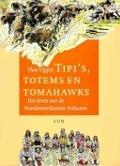 Bekijk details van Tipi's, totems en tomahawks