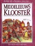 Bekijk details van Middeleeuws klooster