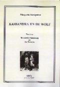 Bekijk details van Kassandra en de wolf