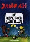 Bekijk details van Hoe kleine tijger leert tellen