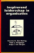 Bekijk details van Inspirerend leiderschap in organisaties