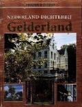 Bekijk details van Gelderland