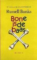 Bekijk details van Bone is de baas