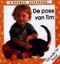 Bekijk details van De poes van Tim