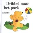Bekijk details van Dribbel naar het park