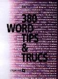 Bekijk details van 380 Word tips & trucs