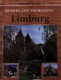 Bekijk details van Limburg