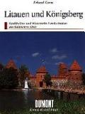 Bekijk details van Litauen und Königsberg