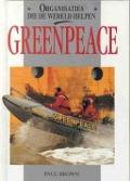 Bekijk details van Greenpeace