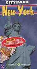 Bekijk details van Citypack New York
