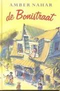Bekijk details van De Bonistraat