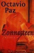 Bekijk details van Zonnesteen