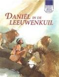Bekijk details van Daniël in de leeuwenkuil