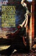 Bekijk details van Tussen christelijk réveil en seksuele revolutie