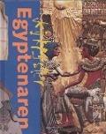 Bekijk details van De Egyptenaren