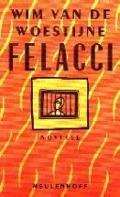 Bekijk details van Felacci