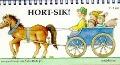 Bekijk details van Hort-sik!