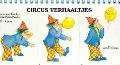 Bekijk details van Circus verhaaltjes