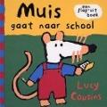 Bekijk details van Muis gaat naar school