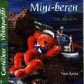 Bekijk details van Mini-beren