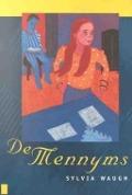 Bekijk details van De Mennyms