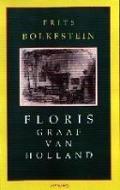 Bekijk details van Floris, graaf van Holland