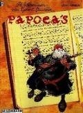 Bekijk details van Papoea's