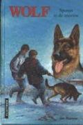Bekijk details van Wolf: Sporen in de sneeuw