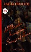 Bekijk details van De Mambo Kings met songs of love