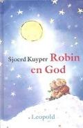 Bekijk details van Robin en God