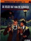 Bekijk details van De reuze rat van de Sumatra