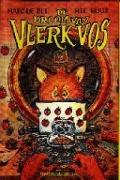 Bekijk details van De droom van Vlerk Vos